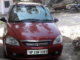 Used 2008 Tata Indica eV2 for sale