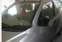 2011 Chevrolet Spark for sale