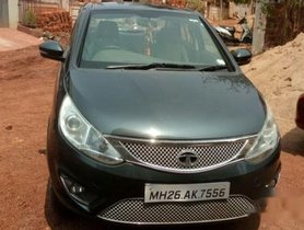 2016 Tata Zest for sale in Nanded