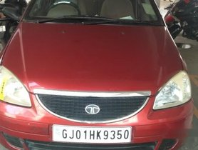 Used 2006 Tata Indica for sale