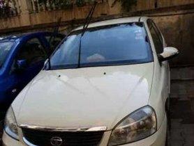Used Tata Indigo car at low price