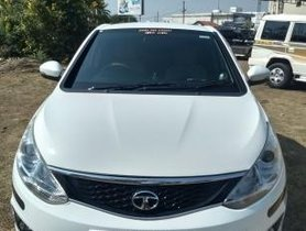 Used 2016 Tata Zest for sale