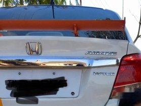2015 Honda Amaze E i-Vtech for sale