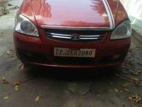 2013 Tata Indica eV2 for sale at low price