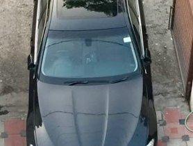 Used BMW 5 Series 520d Luxury Line 2013