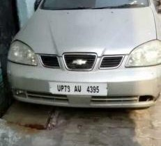 Used 2004 Chevrolet Optra for sale