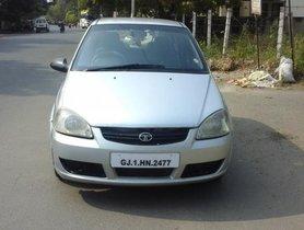 Used Tata Indica 2007 for sale