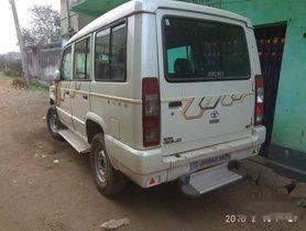 Used Tata Sumo Gold GX 2012