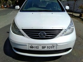 2010 Tata Manza for sale at low price