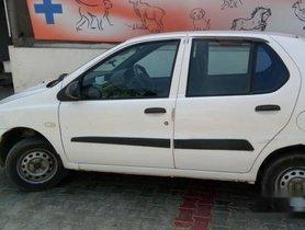 Used Tata Indica V2 2001-2011 2011 for sale