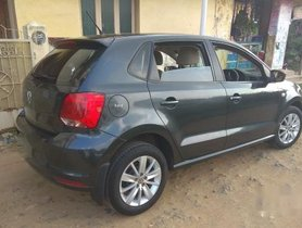 2016 Volkswagen Polo 1.2 MPI Highline for sale at low price