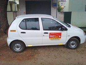 Used 2016 Tata Indica eV2 for sale