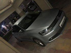 2013 Volkswagen Jetta 2.0L TDI Comfortline for sale at low price