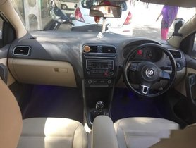 2013 Volkswagen Vento for sale in best deal