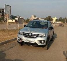 Used Renault Kwid 2016 for sale