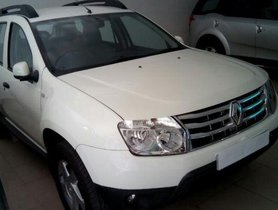 Good Renault Duster 2014 for sale