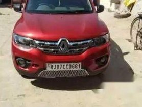 Used 2016 Renault Kwid for sale at low price