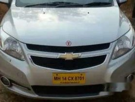Used Chevrolet Sail 1.3 LS 2015 For Sale