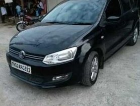 Used Volkswagen Polo Diesel Highline 1.2L 2010
