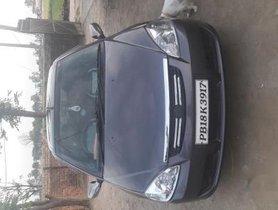 Used Tata Indica 2006 for sale