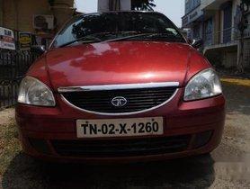 Used 2006 Tata Indica for sale
