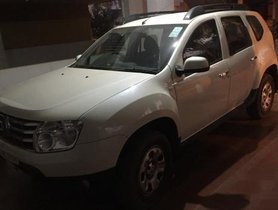 Used 2015 Renault Duster for sale at low price