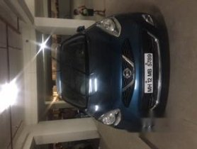 2015 Nissan Micra for sale in Pune