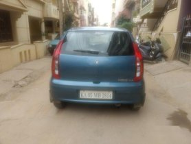 Used Tata Indica car at low price