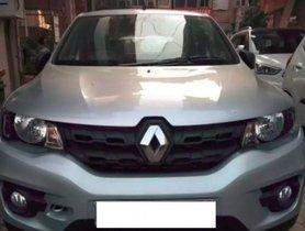 Used Renault Kwid STD 2015 for sale
