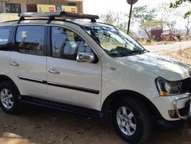 Used 2013 Mahindra Xylo H9 for sale at low price