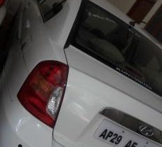 Good as new Hyundai Verna 2008 for sale