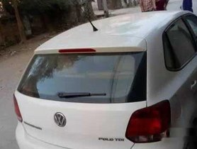 Used 2012 Volkswagen Polo for sale in Siliguri