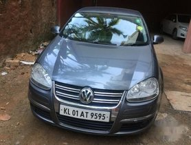 Good Volkswagen Jetta 2009 for sale