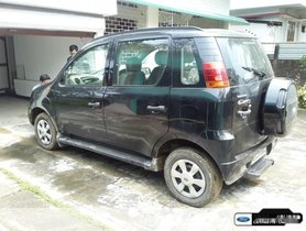 Used 2012 Mahindra Quanto for sale at low price in Jorhat