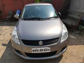 Used Maruti Suzuki Swift 2012 for sale