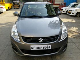 Used 2013 Maruti Suzuki Swift Dzire for sale