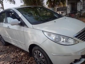 Used 2013 Tata Winger for sale
