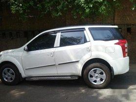 Used 2016 Mahindra XUV500 car at low price
