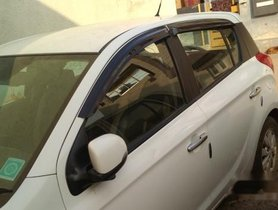 Hyundai i20 Asta 1.4 CRDi 2013 for sale in Rajkot