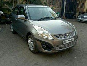 Used 2014 Maruti Suzuki Swift Dzire for sale