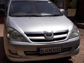 Used Toyota Innova 2004-2011 for sale at low price