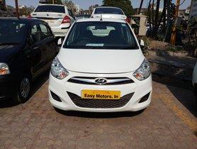 2013 Hyundai i10 for sale in Surat