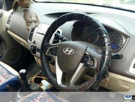 Used Hyundai i20 2010 for sale