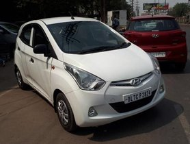 Used Hyundai Eon Era 2013 for sale at low price