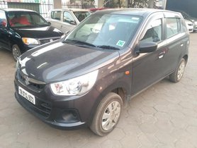 Maruti Suzuki Alto K10 2017 for sale in Chennai