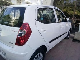 Used Hyundai i10 Magna 2013 for sale at low price