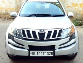 Used Mahindra XUV500 2014 for sale in New Delhi