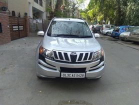 Used Mahindra XUV500 W4 2015 for sale