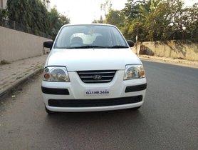 Used Hyundai Santro Xing 2008 for sale
