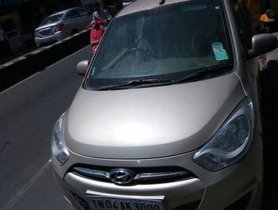 Used Hyundai i20 Sportz AT 1.4 2012 for sale at low price